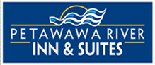 Petawawa River Inn & Suites